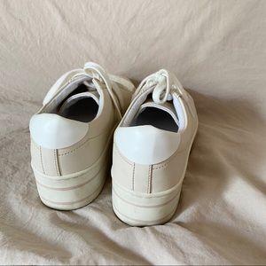 Zara Shoes - Zara Platforms